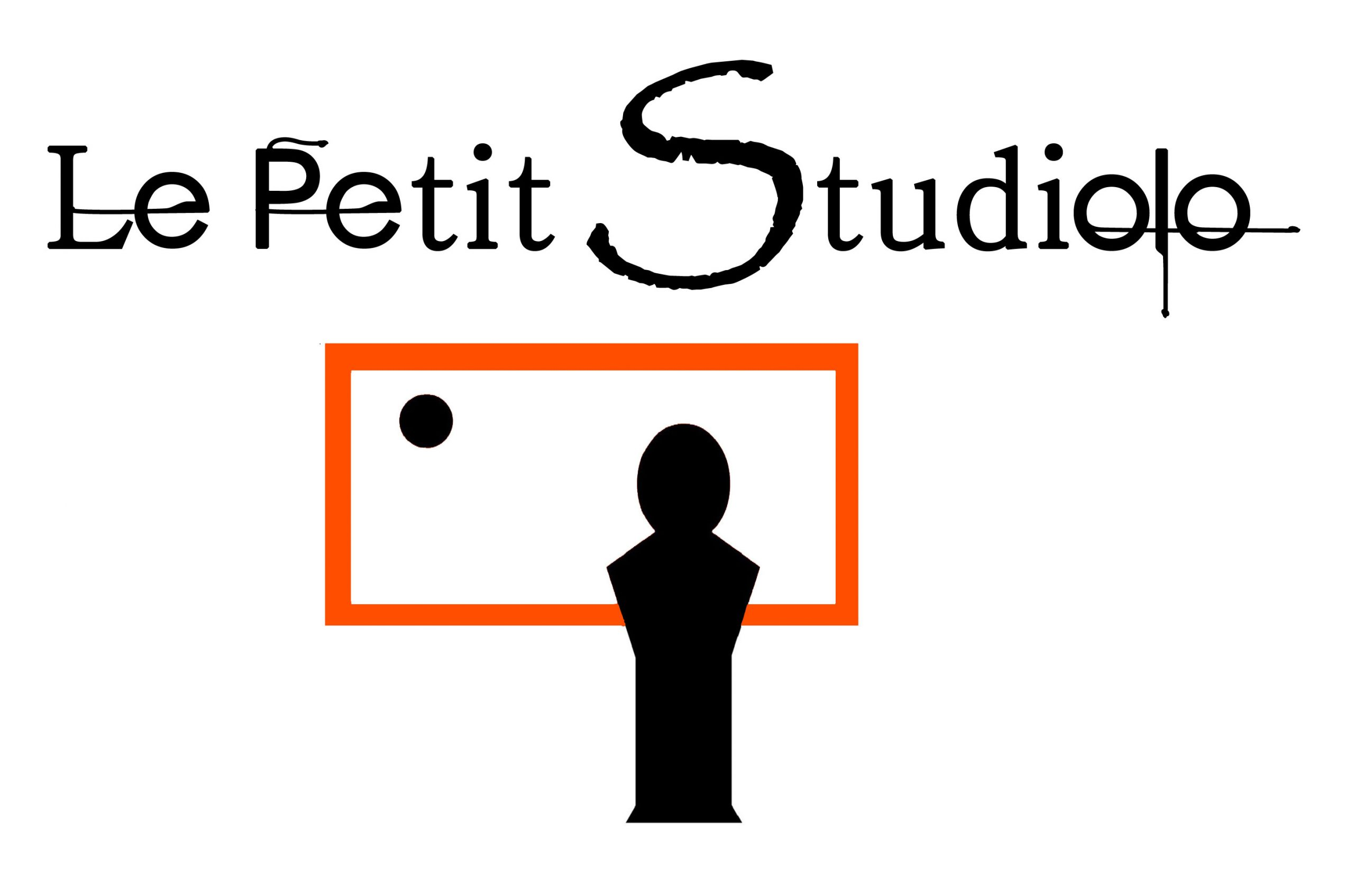 Le Petit Studiolo